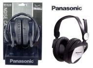 Panasonic RP-HC150