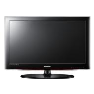 Samsung D40xx / D4xx LCD (2011) Series