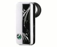 Sony Ericsson HBH-PV720