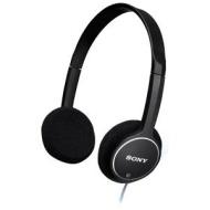 Sony MDR-222KD