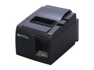 Star TSP 143U - Receipt printer - two-colour - direct thermal - Roll (8 cm) - 203 dpi - USB