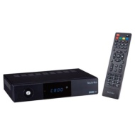 Technika TKSTB14 Freeview HD Digital TV Receiver