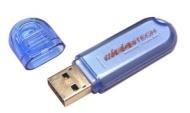 WiebeTech Mouse Jiggler Fast Version - Mouse jiggler