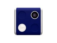 iON SnapCam Lite HD-Ready