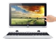 Acer Aspire Switch 10 (SW5-015)