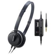 Audio Technica ATH-ANC1