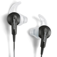 Bose SoundTrue IE (In-Ear)