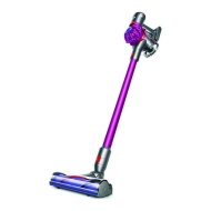 Dyson V7 Series (Motorhead, Animal, Total Clean, Trigger, AnimalPro, Animal Extra, Fluffy, Absolute, Motorhead Extra, Motorhead Pro, Motorhead Plus, M