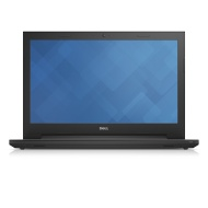 "Dell - Inspiron I3542-11001BK 15.6"" Touch-Screen Laptop / Intel Core i3 / 4GB Memory / 750GB Hard Drive /DVD±RW/CD-RW / Windows 8.1 64-bit / Black"