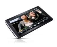 "Archos Arnova 10 G2 Tablette 10,1"" (25 cm) ARM Cortex A8 Mémoire Flash 4 Go Android 2.3 Gingerbread USB 2.0 Wifi"