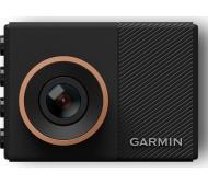 GARMIN 55 Dash Cam - Black
