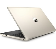 "HP 15-bw066sa 15.6"" Laptop - Gold"