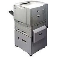 HP Color LaserJet 8550