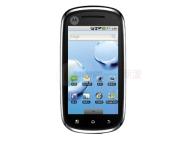 Motorola XT800 ZHISHANG / Motorola GLAM