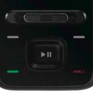 Nokia 5610 XpressMusic Reviews