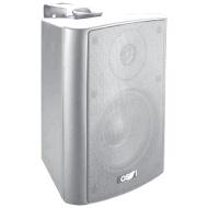 OSD Audio AP520T