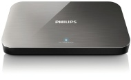 Philips HMP7100