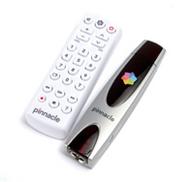 Pinnacle PCTV DVB-T Flash Stick TV Tuner
