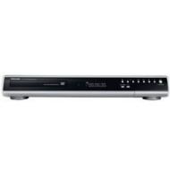 Toshiba DR160 DVD Recorder