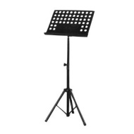 heavy-duty-tripod-music-note-stand