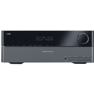 Harman/Kardon AVR 2600
