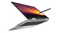 Dell Inspiron 5482 (14-Inch, 2018)
