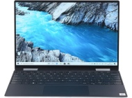 Dell XPS 7390 (13.4-Inch, 2019)
