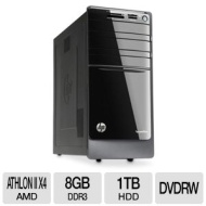 HP M975-13004