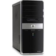 HP Pavilion Elite m9510f