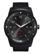 LG G Watch R / W110