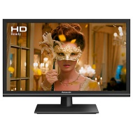 Panasonic VIERA TX-24ES500B LED TV