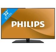 Philips PHS53x1 (2016) Series
