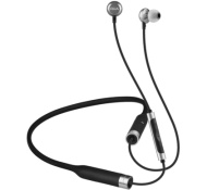 RHA MA-650 Wireless