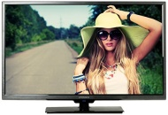 oCOSMO CE4001/CE4001-A 40-Inch 1080p 60Hz LED TV