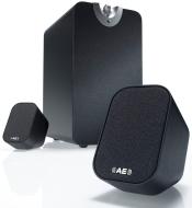 Acoustic Energy Aego M