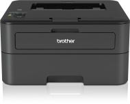 Brother HL L 2360 DN