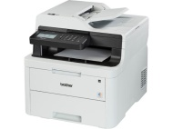 Brother MFC-L3710CW