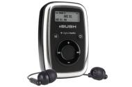 Bush Walker (BPR07DAB) digital radio