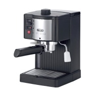 Delonghi BAR14 Express