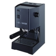 Gaggia Coffee