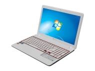Gateway NV52L06u