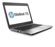 HP EliteBook 725 G3 (12.5-Inch, 2015) Series