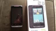HTC Merge / HTC Lexikon / HTC ADR6325
