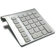 LMP  LMP Bluetooth Keypad für Apple Wirel