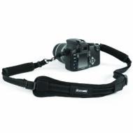Pacsafe Carrysafe 100 Anti-Theft Camera Strap