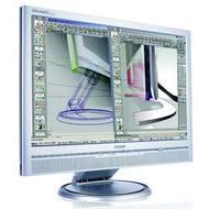 Philips 200W6C