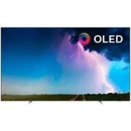 Philips OLED7x4 (2019) Series