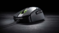 Roccat Kain 120 AIMO