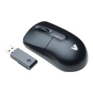 V7 M51T00-7N mice