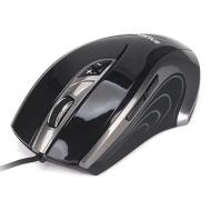 Zalman ZM-GM1 Laser Mouse